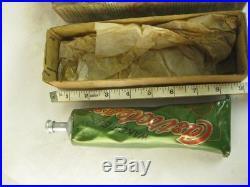 31601 Old Vintage Garage Tin Can Sign Advert Oil Globe Pump Jug Pourer Castrol
