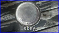 Antique Vintage 20s 1930' s Ford Tire Repair accessories Model t rare