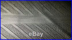 Mitas B61 4.50-10 76n 3 Whitewall Tubeless Tire Subaru 360, Vintage Mini Cooper