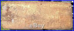 Vintage 1956 Mercury $1999. Sign. Paul Revere Lincoln Mercury