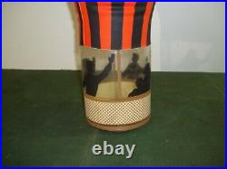 Vintage FORD Motorcraft Inflatable Air Balloon Advertising