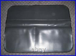 Vintage nos original Chevy GM ac delco promo fender accessory Nova chevelle ss